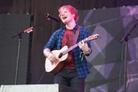 Glastonbury-20140629 Ed-Sheeran 4742