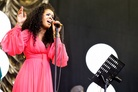 Glastonbury-Festival-20140629 Kelis--1025
