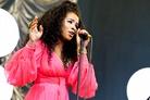 Glastonbury-Festival-20140629 Kelis--1026