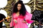 Glastonbury-Festival-20140629 Kelis--1088