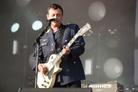 Glastonbury-20140629 Manic-Street-Preachers 3439