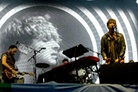 Glastonbury-Festival-20140629 Paolo-Nutini--0589