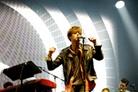 Glastonbury-Festival-20140629 Paolo-Nutini--0592