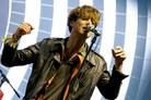 Glastonbury-Festival-20140629 Paolo-Nutini--0593