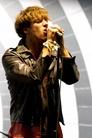 Glastonbury-Festival-20140629 Paolo-Nutini--0599