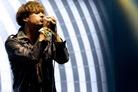 Glastonbury-Festival-20140629 Paolo-Nutini--0600