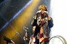 Glastonbury-Festival-20140629 Paolo-Nutini--0603