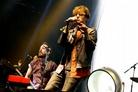 Glastonbury-Festival-20140629 Paolo-Nutini--0604