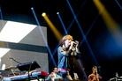Glastonbury-Festival-20140629 Paolo-Nutini--0615