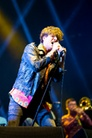 Glastonbury-Festival-20140629 Paolo-Nutini--0629