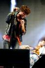 Glastonbury-Festival-20140629 Paolo-Nutini--0639