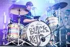 Glastonbury-20140629 The-Black-Keys 4792