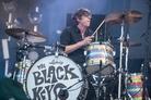Glastonbury-20140629 The-Black-Keys 4887
