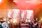 Glastonbury-Festival-20140629 The-Black-Keys--1592