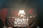 Good Vibrations Sydney 20100213 Naughty By Nature Epv0838