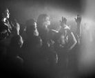 Gothenburg-Sound-Festival-2015-Festival-Life-Robert 2