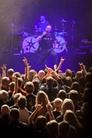 Gothenburg-Sound-Festival-2015-Festival-Life-Robert 5