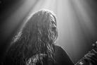 Gothenburg-Sound-Festival-20150102 Avatarium-Avatarium-7