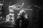 Gothenburg-Sound-Festival-20150102 Avatarium 5