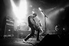 Gothenburg-Sound-Festival-20150102 B-Thong-B-Thong-4