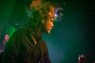 Gothenburg-Sound-Festival-20150102 Dark-Tranquillity 1