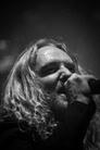 Gothenburg-Sound-Festival-20150102 Dark-Tranquillity 6