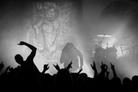 Gothenburg-Sound-Festival-20150102 Dark-Tranquillity 7