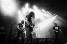 Gothenburg-Sound-Festival-20150102 Deathening-Deathening-5