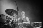 Gothenburg-Sound-Festival-20150102 Deathening-Deathening-7