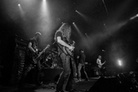 Gothenburg-Sound-Festival-20150102 Deathening-Deathening-8