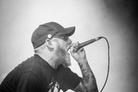 Gothenburg-Sound-Festival-20150102 Deathening 2