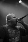 Gothenburg-Sound-Festival-20150102 The-Resistance 3