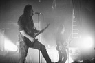 Gothenburg-Sound-Festival-20150103 Evergrey 2