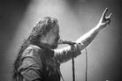 Gothenburg-Sound-Festival-20150103 Evergrey 3