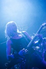 Gothenburg-Sound-Festival-20150103 Ice-Age 1