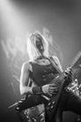 Gothenburg-Sound-Festival-20150103 Ice-Age 2