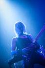 Gothenburg-Sound-Festival-20150103 Ice-Age 3