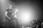 Gothenburg-Sound-Festival-20150103 Mustasch 4