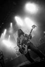 Gothenburg-Sound-Festival-20150103 The-Order-Of-Israfel 10