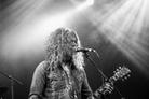Gothenburg-Sound-Festival-20150103 The-Order-Of-Israfel 5