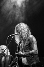Gothenburg-Sound-Festival-20150103 The-Order-Of-Israfel 6