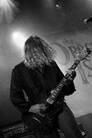 Gothenburg-Sound-Festival-20150103 The-Order-Of-Israfel 7