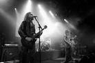 Gothenburg-Sound-Festival-20150103 The-Order-Of-Israfel 8