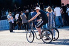 Granny-Goes-Street-2013-Festival-Life-Patrik 8206