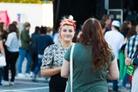 Granny-Goes-Street-2013-Festival-Life-Patrik 8488