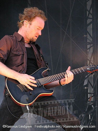 {Gallery} Ruud Adrianus Jolie - Pagina 3 Graspop_Metal_Meeting_2007_IMG_4204_Within_Temptation