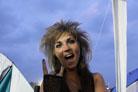 Graspop Metal Meeting 20090626 Festival-Life 68