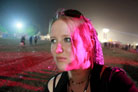 Graspop Metal Meeting 20090628 Festival-Life 22