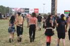 Graspop Metal Meeting 2009 Gmm 2009 8586t