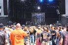 Graspop Metal Meeting 2009 Gmm 2009 8911t